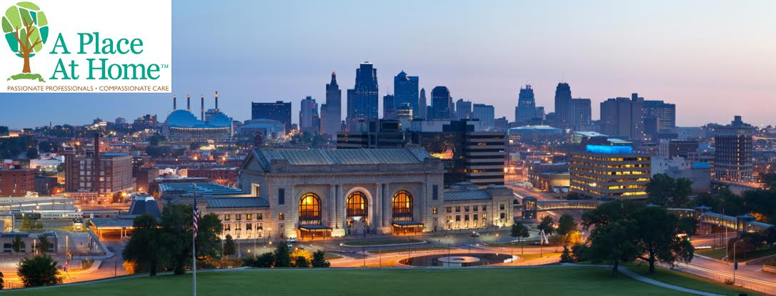 Franchises Available in Kansas City - A Place at Home
